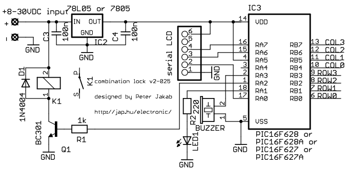 electromagnetic lock circuit diagram electromagnetic electromagnetic lock circuit diagram electromagnetic auto wiring on electromagnetic lock circuit diagram