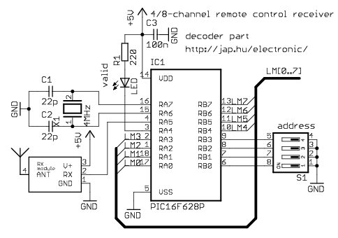 Toyota Pickup 1998 Toyota Pickup Starting Problems furthermore Blog 442682 22605 in addition Fog Light Install 262231 moreover Wagon Steering System Diagram moreover Simple Circuit Of Elektronic Buzzer. on four pin relay diagram