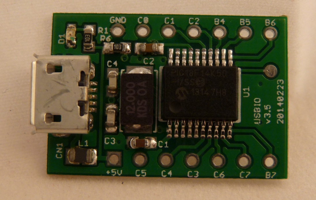 usbio-v3.5-top Usb Connector Schematic on usb connector drawing, usb cable pinout, usb connector design, ribbon cable schematic, usb connector construction, usb port pinout, wireless schematic, usb connector wire, serial interface schematic, usb pin configuration, usb connector schema, usb connector graph, usb connector audio, usb 2.0 pinout, usb cable wiring, usb connector comparison, usb to mini usb pinout, usb diagram, usb connector guide, usb connector wiring,